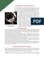 APOSTILA DE TAROT CLUBE DO TAROT.pdf