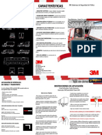 CINTA REFLEXTIVA ROJO Y BLANCO.pdf