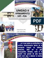 ARMAMENTO_MILITAR_FAL_-_UZI.pdf