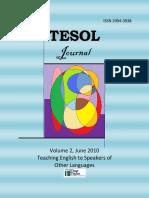 TESOL-Vol2.pdf