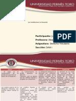 Modos de Extinción de La Relación Jurídica Tributaria_Juan_Castillo