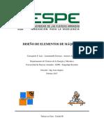 Bandas- Diseño elementos maquinas.pdf