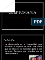 cleptomana-091203154449-phpapp01.ppt