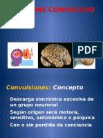 5-sindrome-convulsivo (1).pptx