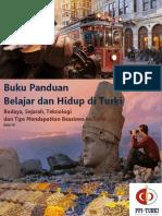 Booklet PPI Turki 2015.pdf