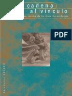 AA. VV. - De la cadena al vínculo. Una visión histórica de la trata de esclavos.pdf