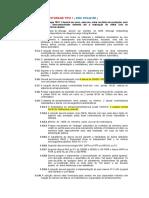 Modelo para TR - Especificação_EMC - VNXe 3150 - Copy