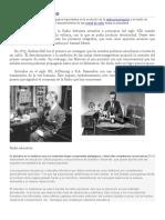 radio historia.docx