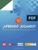 Aprendoyjugando 2 diarioeducacion.com.pdf