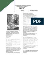 Control de lectura 2 La Celestina.docx