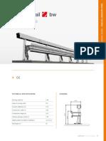 crash_barrier_catalogue-1.pdf