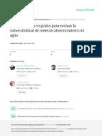 Art VII SELASI_Gutierrez-Perez