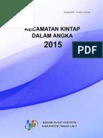 Kecamatan-Kintap-Dalam-Angka-2015.pdf