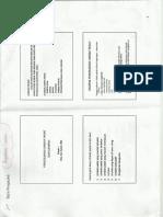 Pengolahan Limbah Padat dan Sampah.pdf