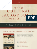 7 Day Devotional.pdf