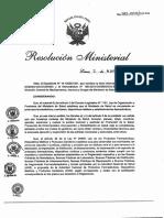 MANUAL_BPA2015.pdf