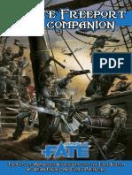 [Fate] Freeport Companion.pdf