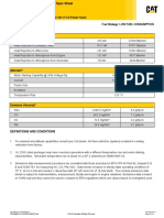 Spec. Emission Data.pdf