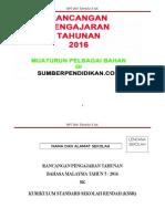 RPT (BM_SK) THN 5-2015 (1)