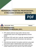 Bab 2 Etika Dan Standar Praktik