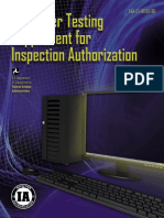 2008 Computer Testing Supplement for IA Testing Ct-8080-8d_web