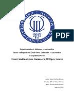 TFG_Marco_Esteban_Illescas.pdf