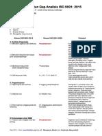 Penuntun Gap Analisis ISO 9001 2015 - nqa com.pdf