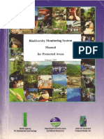 Biodiversity Monitoring System Manual for Protected Areas.pdf