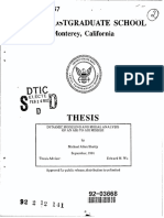 a245957 modal misile.pdf