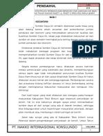 240326423-LAPORAN-PENDAHULUAN-KONSULTAN-SUPERVISI-BINTUNI-docx.docx