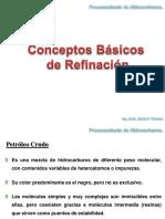 1.2CLIETConceptosBásicosdeRefinación.pdf