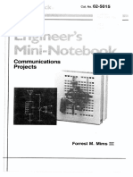Communications Project.pdf