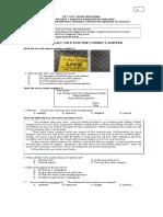 dokumen.tips_soal-dan-pembahasan-tryout-bahasa-inggris-kelas-9-xi-smp-malang.doc