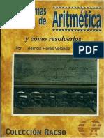 ARITMÉTICA-RACSO.pdf
