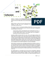 (10) Week 5 - coherence and cohesion.pdf