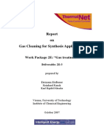 thermalnet_report_on_syngas_cleaning.pdf