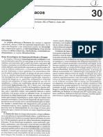 Alergia a Fármacos.pdf