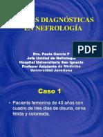 AYUDAS DX Y PREVENCION ERC TALLER (1).pdf