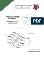 Apuntes_Lisp.pdf