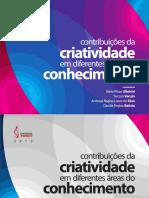 eBook_-_PDF_Contribuicoes_da_criativida.pdf