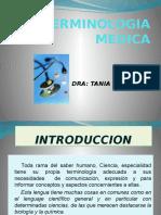 terminologiatema1-130804175652-phpapp02