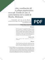 Conservación y reutilización-Eugenia Azevedo Salomao.pdf