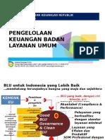 Pengelolaan Keuangan BLU_Set BPSDM ESDM_07022017