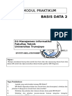 basis-data-2-fix.pdf