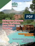 Buletin Info Krisis Kesehatan Edisi 1 Februari 2012