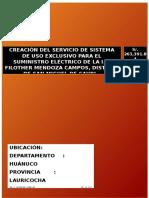 PROYECTO ELECTRICIDAD I.E. FILOTHER - CAURI CORREGIDO11122016.docx