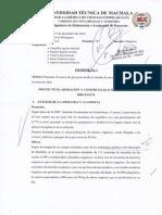 Informe-1_PARCIAL-2