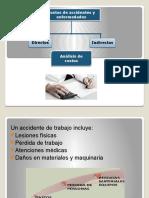 Costos Directos e Indirectos (1)