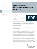 china-acts-to-devalue-its-currency