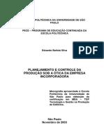Monografia Eduardo Batista.pdf